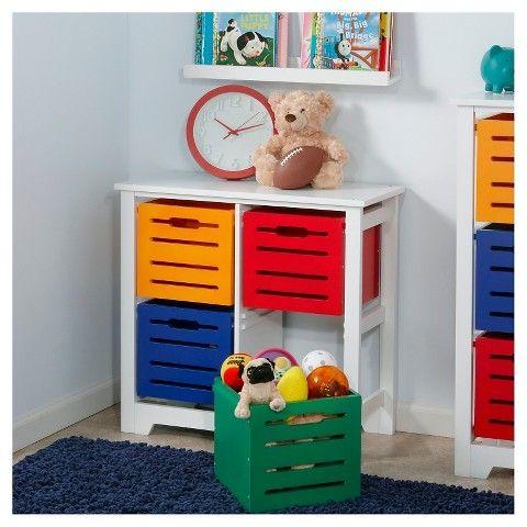 Juguetes recogidos s se puede muchas ideas y consejos for D i y bedroom cupboards
