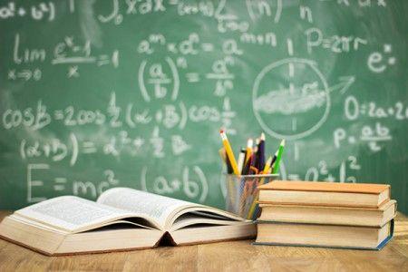 Le ministère de l'Education du Nouveau-Brunswick, défend le modèle de l'école communautaire entrepreneuriale.
