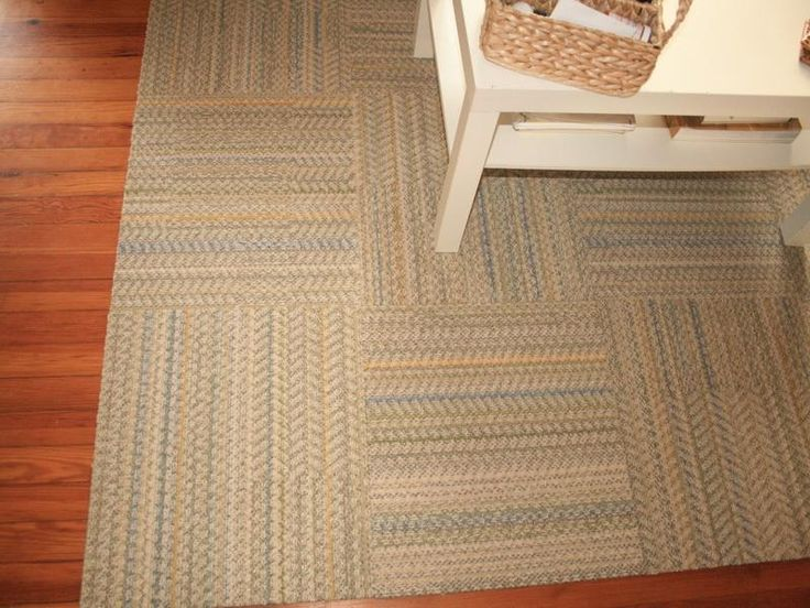 classic carpet tiles home depot