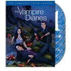 Stephan still loves Elena ? vampire diaries season 3