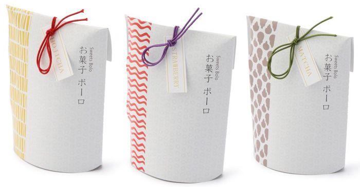 女子人気の高いAfternoon Tea のプチギフトがかわいい! おしゃれな美容グッズや雑貨だけでなく、全国