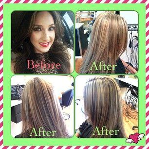 Tijeras Hair Salon Albuquerque Nm Www Instagram Com Tijerashairsalon