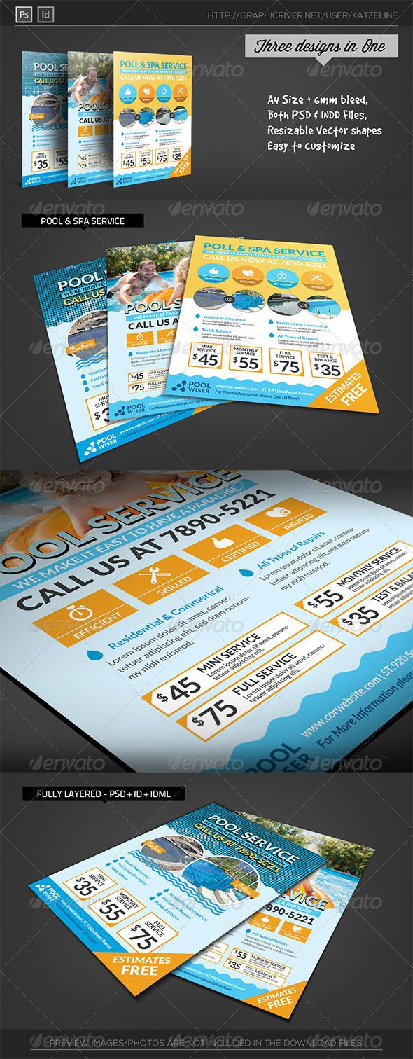 Fantastic 1 Year Experience Resume Format For Java Huge 10 Best Resume Samples Shaped 10 Best Resume Tips 100 Free Printable Resume Builder Old 1099 Invoice Template Blue10x10 Grid Template 100  Ideas To Try About Creative Flyer Template | Flyer Template ..