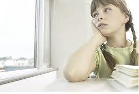 "Dyslexia at home: ""Μέτρα ως το δέκα""! Επιπολαιότητα και Διάσπαση Προ..."