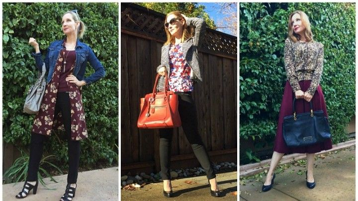 11 Best Fashion Trends For Women Images On Pinterest Pink Quartz Rose Quartz And Color Trends