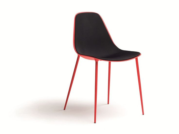 Ciatti mobili ~ 99 best chairs images on pinterest armchairs chairs and couches