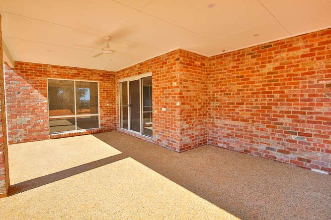 Pop out to see Min Poole - Barry Plant Mildura 12 Sept from 5.30pm  - 6.15pm to see this gorgeous home for yourself.