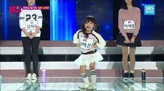 Na Haeun] Red Velvet - Russian Roulette Dance Cover - YouTube