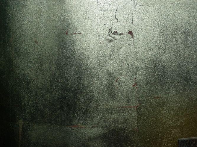 Texnotropia-xrusou-se-toixo-04.jpg (667×500)