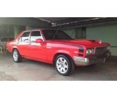 Good condition contessa cars delhi sale