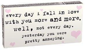 (;: Life, Quotes, Fall, True Love, Truths, Too Funny, So True, Things, Pretty Annoying