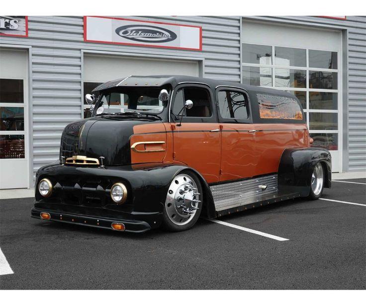 Park Art|My WordPress Blog_Chevy Diesel Trucks For Sale In Pa
