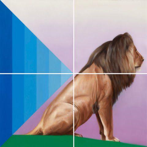 lion with tilted infogram_edited-1