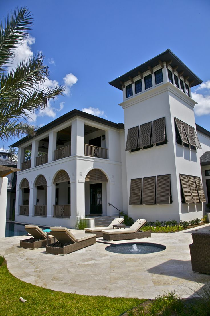 15 Best Catalpa Cove Exterior Bahama Shutters Images On