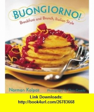 8 best e-book torrent images on Pinterest | Book, Books and Libri