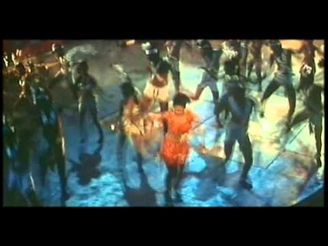 O Dilruba - Archana Puran Singh - Govinda - Zulm Ki Hukumat - Bollywood Songs - Kavita - http://best-videos.in/2012/10/31/o-dilruba-archana-puran-singh-govinda-zulm-ki-hukumat-bollywood-songs-kavita/