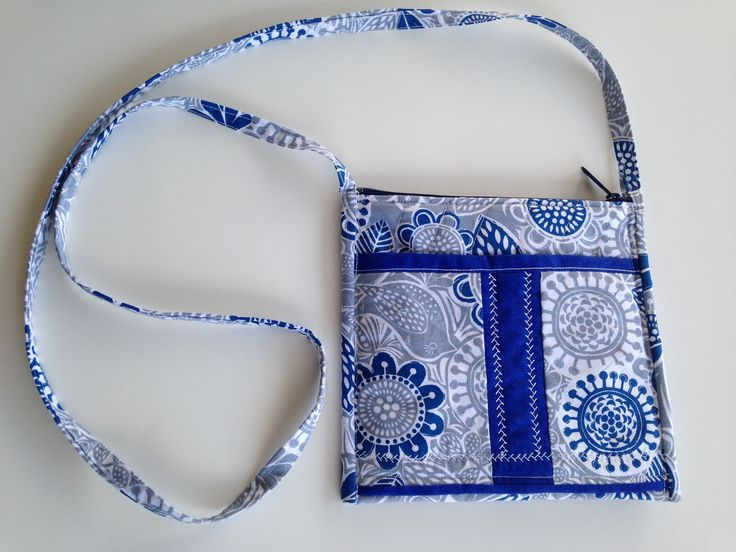 https://www.etsy.com/listing/215768938/sling-bag-messenger-bag-cross-body-bag?ref=shop_home_feat_2