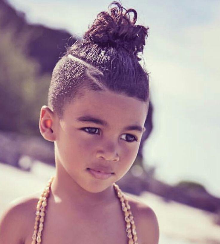 Boys Haircut Styles, Baby Hairstyles