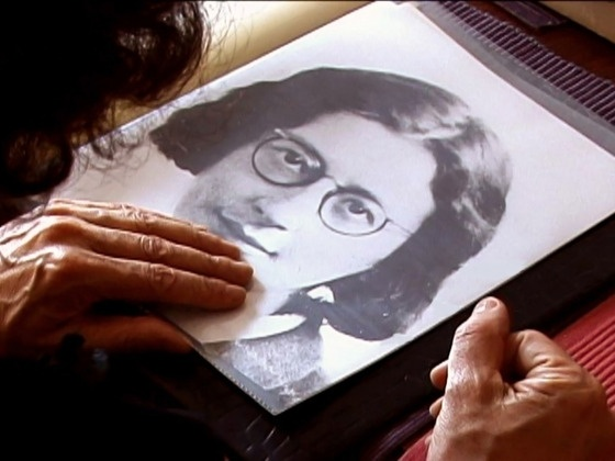 Julia Haslett has made a profound and moving film on a woman who continues to speak to all of us. Few Americans know of Simone Weil, but this deeply affecting documentary will make you want to know more.