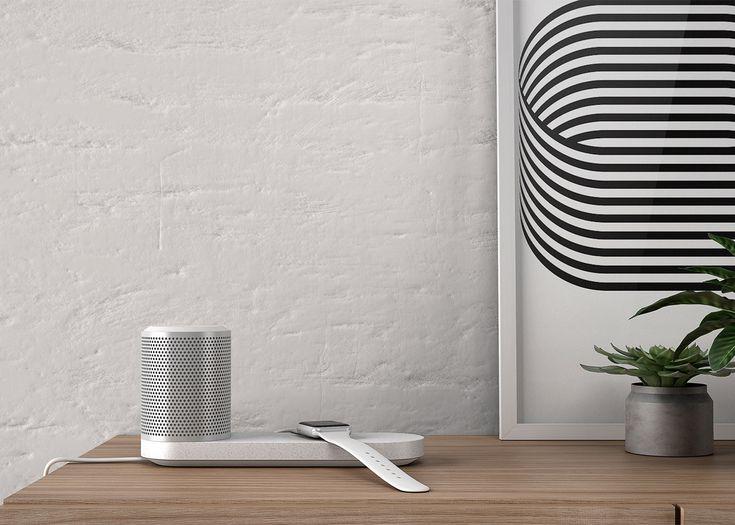 http://www.dezeen.com/2016/08/09/blond-portable-speaker-induction-charging-tray-wireless-london/