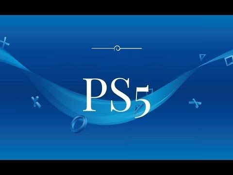 PlayStation 5 To Be a Well Thought Through Console - PS5 Specs & Price B...