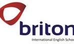 Briton International English School (Medan Karya Wisata)