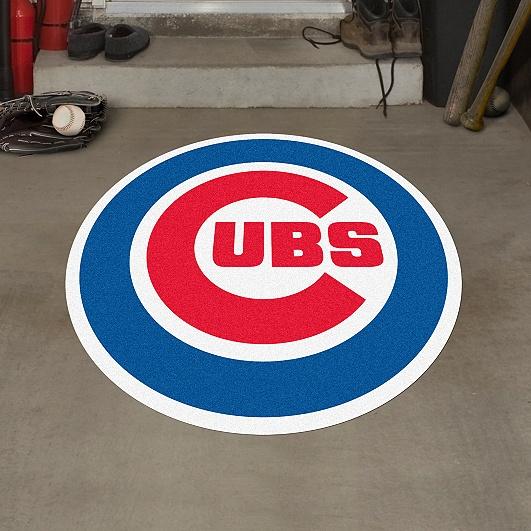 161 best chicago cubs images on pinterest | chicago cubs, cubbies