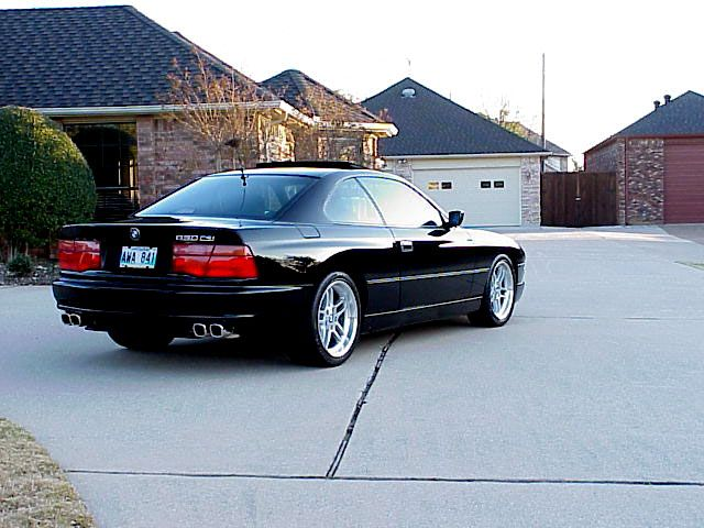 172 best BMW images on Pinterest  Car Cars motorcycles and Bmw cars