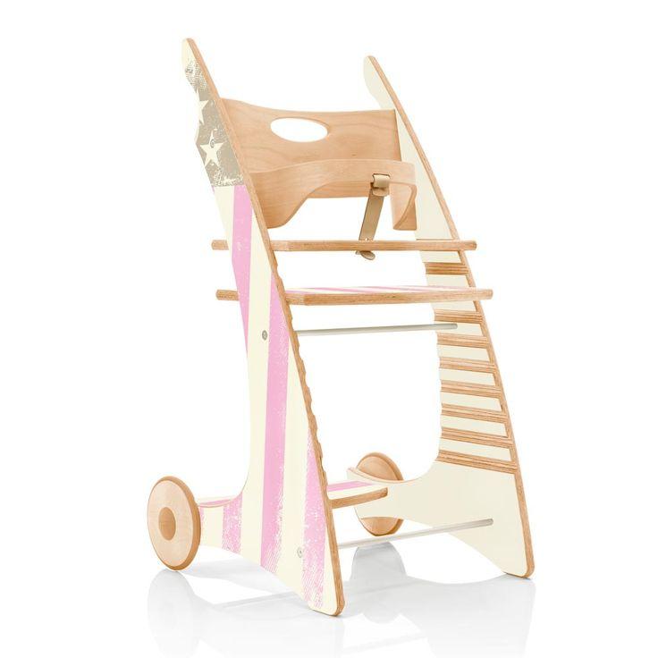 Babymobel Design Idee Stokke Permafrost Beautiful Babymobel Design ...