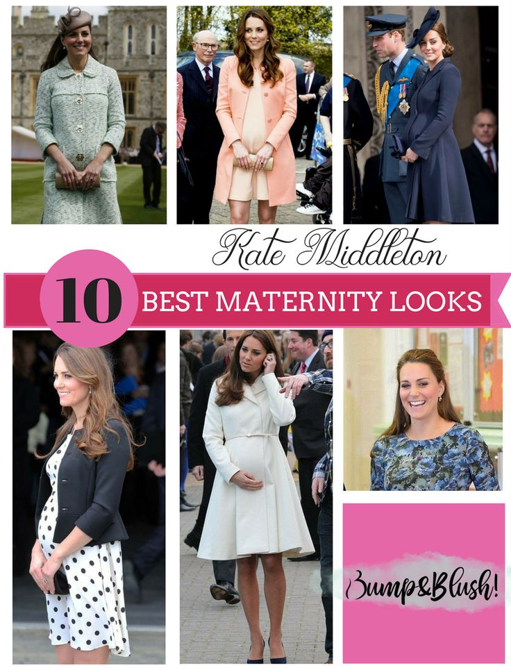 kate middleton pregnancy looks, celebrity maternity fashion, kate pregnant style, duchess of cambridge maternity style, kate middleton fashion