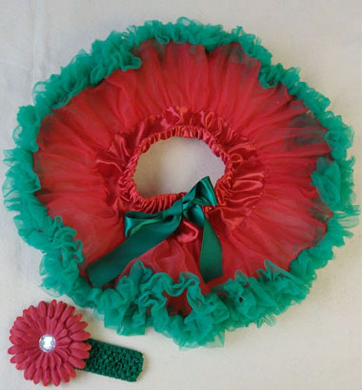 Find More Skirts Information about Baby suits Headdress flower and skirts Tutu skirt baby tutu Pettiskirts Photography clothing 0 2 years,High Quality clothing shoe,China pettiskirt Suppliers, Cheap clothing photography from juxuan on Aliexpress.com