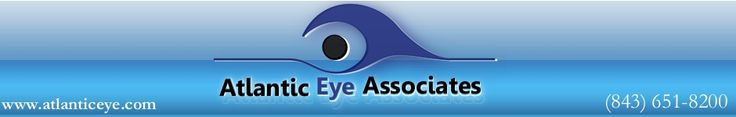 Dr. Jonathan Ply and all the staff at Atlantic Eye LLC, are dedicated to delivering the highest quality, state of the art care for your eyes in a warm and friendly environment. From comprehensive eye exams to delicate surgery, we use todays modern equipment and techniques to provide our patients all the benefits currently available.