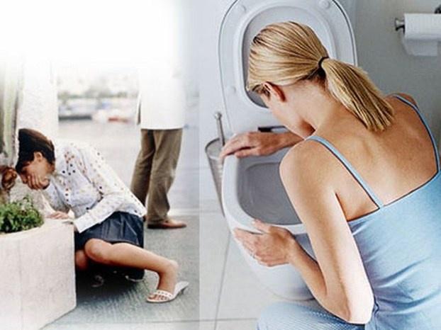 Ecco 10 utili consigli per alleviare le nausee da gravidanza. Grande alleato è il cibo! http://www.arturotv.tv/gravidanza/rimedi-antinausea-gravidanza
