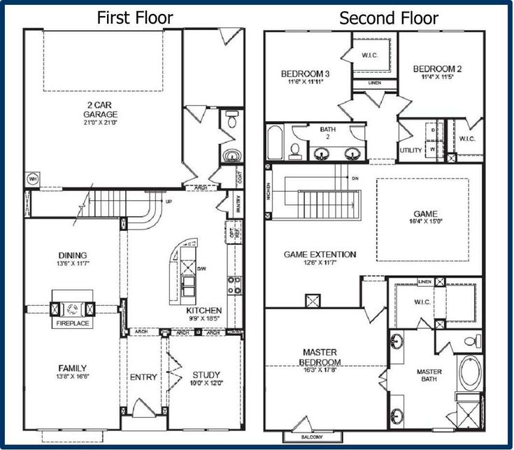 1000 ideas about condo floor plans on pinterest
