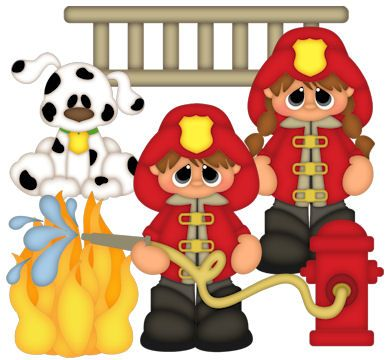 Firemen Collection - Treasure Box Designs Patterns & Cutting Files (SVG,WPC,GSD,DXF,AI,JPEG)