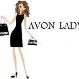 how to buy avon from overseas