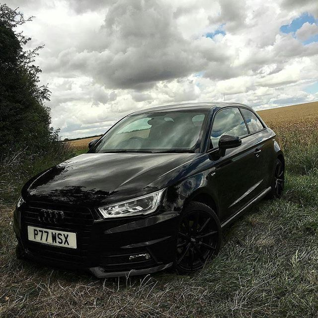 Best 20+ Audi A1 Ideas On Pinterest