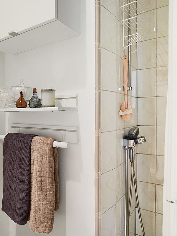 1000 images about cream metro tiles bathroom on pinterest