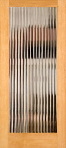1000 images about front doors on pinterest beijing for Narrow external door