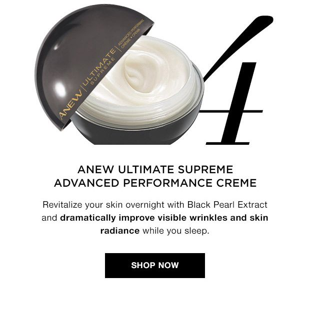 how to use avon anew ultimate multi performance eye system