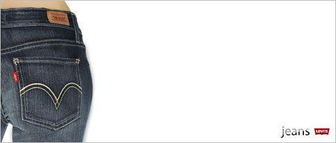 Applefied-Ads-Levis.jpg (484×207)