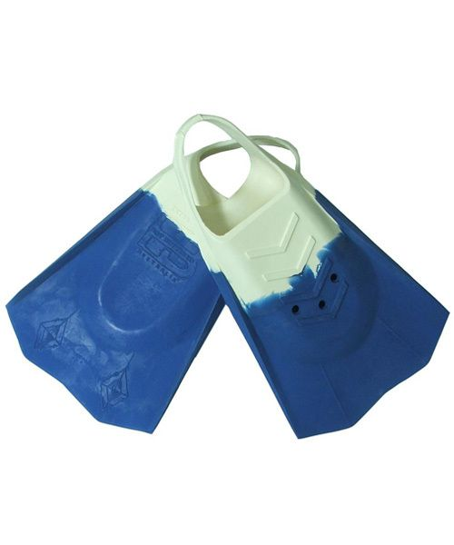 Surfing Hardware - Hot Buttered Octoblade Bodyboard Fins With Free Fin Savers, £39.95 (http://www.surfinghardware.co.uk/surfing/top-sellers/40-and-under/hot-buttered-octoblade-bodyboard-fins-with-free-fin-savers/)