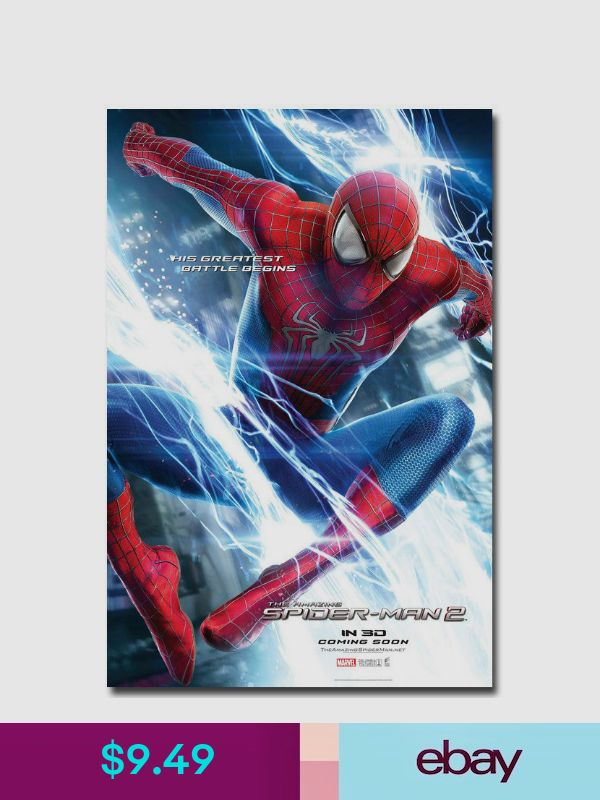 spiderman homecoming stream bs