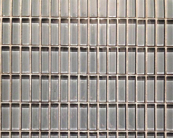 #unmoscow лифтовый холл by kramza