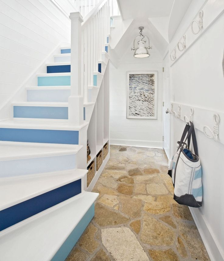 52 best DIY deco maison images on Pinterest Stairs, Adhesive vinyl