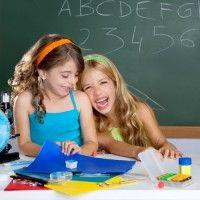 » Focus on Social, Emotional Skills in Classroom Tied to Academic Gains #schoolsforhope