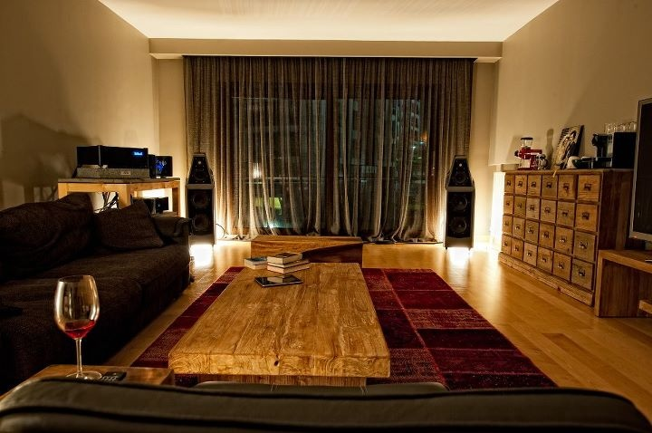 Man Cave Listening Room : Best images about audio tech on pinterest vinyls