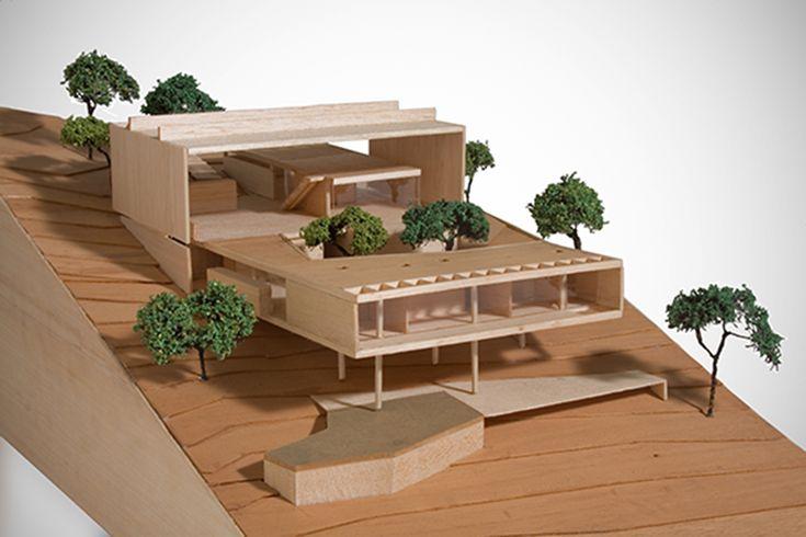 Gallery - LLM House / Obra Arquitetos - 25