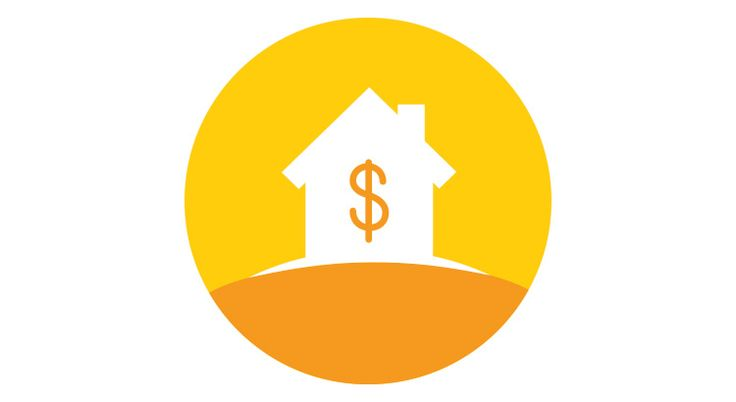 Best Priced Properties, LLC 936-270-8090 ext 103 26310 Oak Ridge Dr Ste Group Suite 6 The Woodlands, TX 77380 info@bestpricedproperties.com www.bestpricedproperties.com
