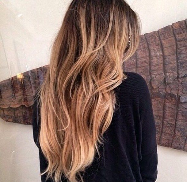 17 meilleures id es propos de cheveux blonds violet sur. Black Bedroom Furniture Sets. Home Design Ideas